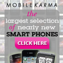 125x125 Smartphone banner links to Smartphone page
